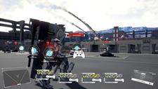 Dual Gear Screenshot 4