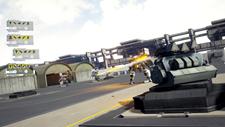 Dual Gear Screenshot 3