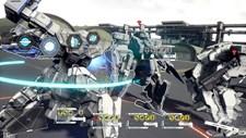 Dual Gear Screenshot 1
