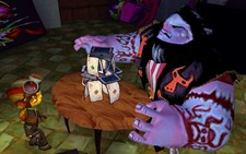 Psychonauts Screenshot 8