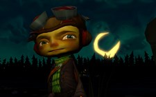 Psychonauts Screenshot 7