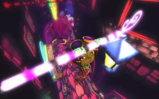 Psychonauts Screenshot 2