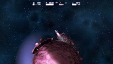 Amazing Discoveries In Outer Space Screenshot 8