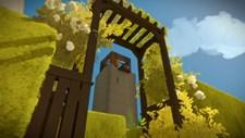 The Witness Screenshot 6