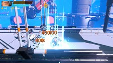 ZHEROS Screenshot 7