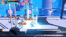 ZHEROS Screenshot 8