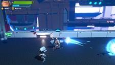 ZHEROS Screenshot 7