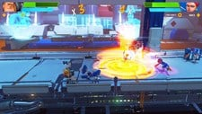 ZHEROS Screenshot 5