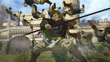 Arslan: The Warriors of Legend Screenshot 8