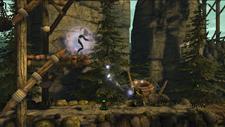 Oddworld: New 'n' Tasty Screenshot 6