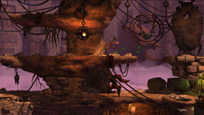 Oddworld: New 'n' Tasty Screenshot 5