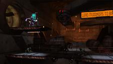 Oddworld: New 'n' Tasty Screenshot 4