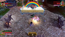 Fat Princess Adventures Screenshot 3
