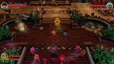 Fat Princess Adventures Screenshot 2