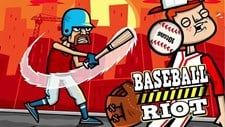 Baseball Riot Screenshot 7