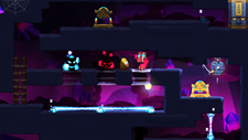 Toki Tori 2+ Screenshot 6