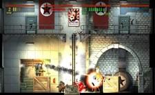 Rocketbirds 2: Evolution Screenshot 5