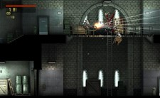 Rocketbirds 2: Evolution Screenshot 3