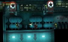 Rocketbirds 2: Evolution Screenshot 2