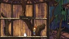 A Boy and His Blob Screenshot 8