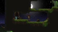 A Boy and His Blob Screenshot 3