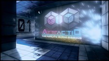 Attractio Screenshot 2
