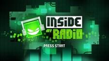 Inside My Radio Screenshot 8