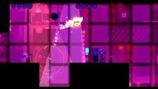 Inside My Radio Screenshot 4