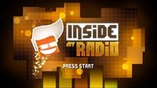 Inside My Radio Screenshot 3