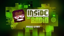Inside My Radio Screenshot 2