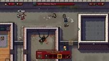 The Escapists: The Walking Dead Screenshot 6