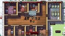 The Escapists: The Walking Dead Screenshot 2