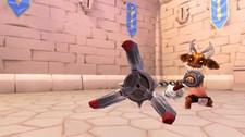 Wondershot Screenshot 7