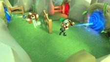 Wondershot Screenshot 3