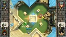 Wondershot Screenshot 2