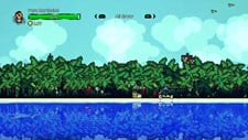 Pixel Piracy Screenshot 8