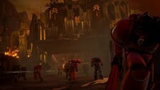 Warhammer 40,000: Eternal Crusade Screenshot 1