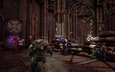 Warhammer 40,000: Eternal Crusade Screenshot 8