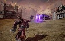 Warhammer 40,000: Eternal Crusade Screenshot 7