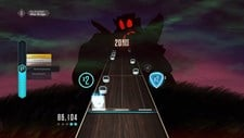 Guitar Hero Live Screenshot 8