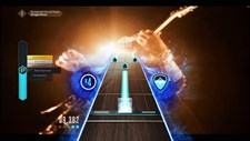 Guitar Hero Live Screenshot 6