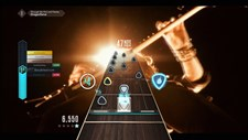 Guitar Hero Live Screenshot 5