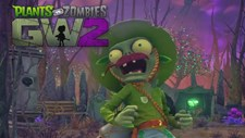Plants vs. Zombies Garden Warfare 2 Screenshot 8