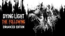Dying Light Screenshot 4