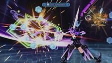 Megadimension Neptunia VII Screenshot 7