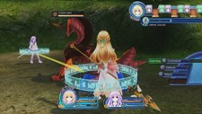 Megadimension Neptunia VII Screenshot 1