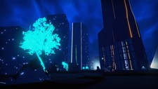 Soul Axiom Screenshot 7