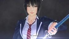 Mitsurugi Kamui Hikae Screenshot 3