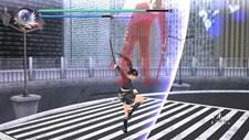 Mitsurugi Kamui Hikae Screenshot 2