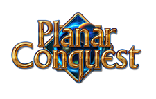 Worlds of Magic: Planar Conquest Screenshot 1